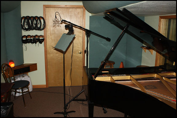 image of Studio